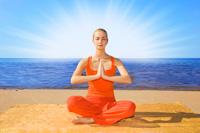 Win een geheel verzorgd weekend naar het Yoga Festival Terschelling